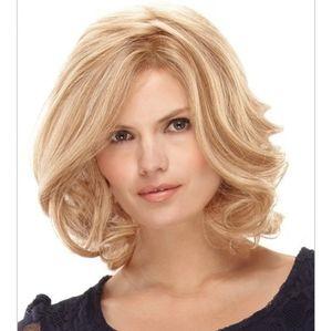 "Jon Renau human hair smartlace ""Carrie"" 14/26"